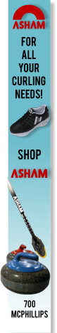 Asham