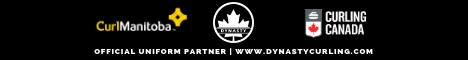 Dynasty Curling